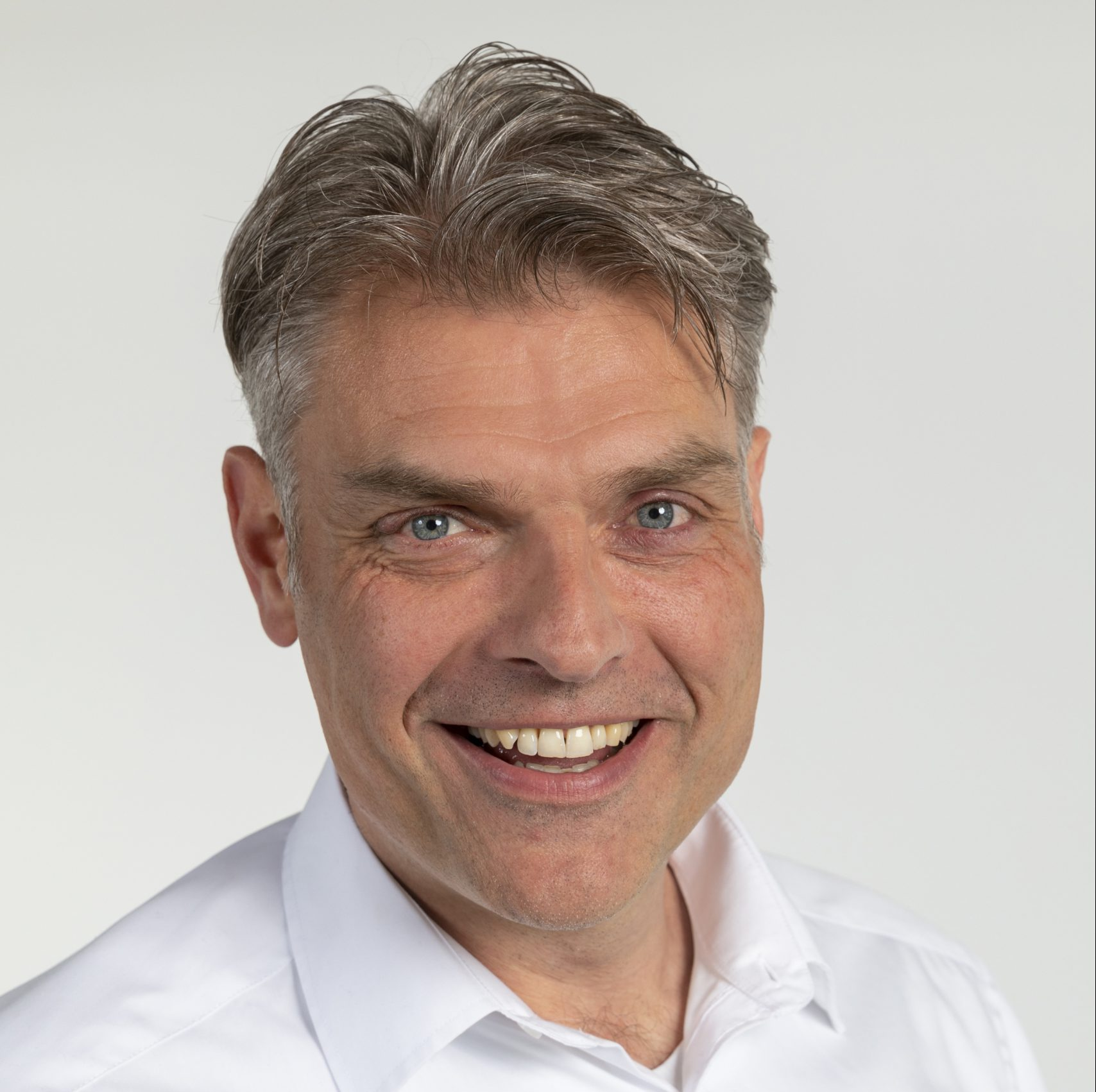 Bas Luichjes